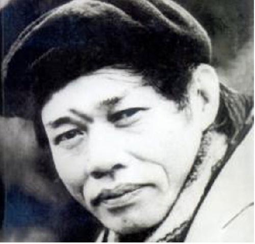 gioi thieu ve tac gia nguyen minh chau - Giới thiệu về tác giả Nguyễn Minh Châu