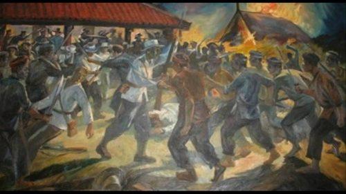 huong-dan-soan-van-van-te-nghia-si-can-giuoc-cua-tac-gia-nguyen-dinh-chieu