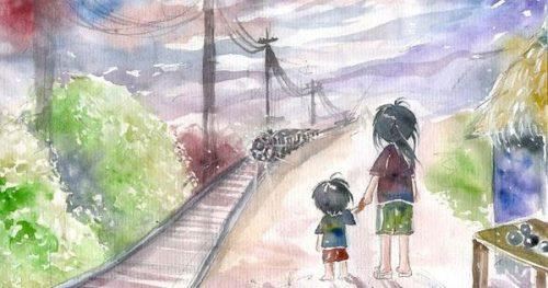 trinh bay khai quat ve tinh huong truyen va kieu nhan vat trong truyen ngan hai dua tre - Trình bày khái quát về tình huống truyện và kiểu nhân vật trong truyện ngắn Hai đứa trẻ của Thạch Lam