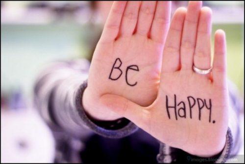 trinh bay y hieu ve cau noi nguoi hanh phuc nhat la nguoi dem den hanh phuc - Trình bày ý hiểu về câu nói: Người hạnh phúc nhất là người đem đến hạnh phúc cho nhiều người nhất