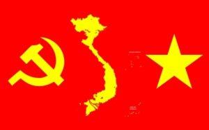 MS427 - Tả tấm bản đồ Việt Nam