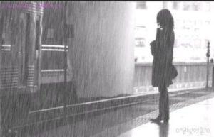 MS452 - Tả một ngày mùa đông mưa phùn giá rét ở nơi em ở