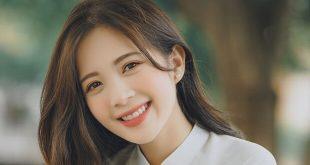 cuu hot girl h660height990 310x165 - Cảm nhận về bài thơ Tương tư của nhà thơ Nguyễn Bính